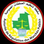 Avis d'information sur les réclamations relatives à la sélection des PRMPs
