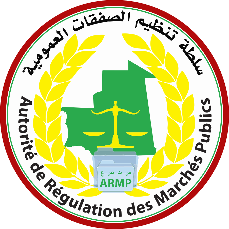 AVIS CRD N° 44 – 2020