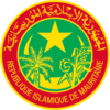 Fourniture d'équipements en un lot unique pour la phase 2 de l'extension de la desserte radiophonique en FM  au profit de la Télédiffusion de Mauritanie