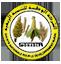 Attribution du marché de fourniture de vingt cinq (25) motos 125 cc à Ets Abdallahi HAMZA pour 2 125 000 MRU HT/HD