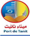 Attribution du contrat de « fourniture et pose de protections fenêtre pour le  Port de Tanit » à l'ETS RAIAN SERVICES pour un montant de 222 372 MRU TTC