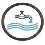Attribution du contrat relatif au contrôle des travaux des lots 3, 4 et 4bis du projet de renforcement du réseau de répartition et de distribution d'eau potable de ville de Nouakchott au Groupement STUDI International / BET GP pour un montant de 54 200 Euro et 886 000 MRU