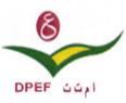 Additif N°01 au DAO N° 07/DPEF/PNDSE/CPDM/2020 relatif à l'acquisition et installation des mobiliers de bureau destinés à la résidence des filles à la FSJE de Nouakchott