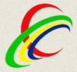 Appel d'offres relatif au service d'hygiène, de nettoyage et d'entretien des locaux du CHSNdb