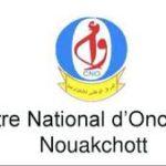 Acquisition des équipements pour le laboratoire du CNO