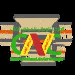 Fourniture des denrées alimentaires (pain et produits de pâtisserie) pour l'alimentation des malades et du personnel de garde du CNC