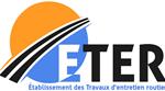 Nettoyage et de balayage manuel des avenues pavées de la ville de Nouakchott d'une longueur Totale de 68 826 mètres linéaire (02/NTY/ETER/202)