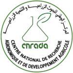 la fourniture du matériel de certification des semences au profit du Centre National de Recherche Agronomique et de Développement Agricole /Kaédi